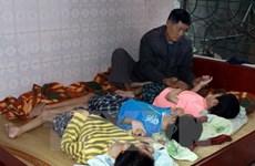 Việt Nam và Hàn Quốc chia sẻ giải pháp xử lý chất độc da cam