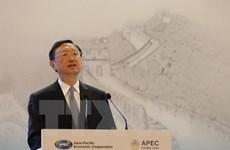 Trung Quốc để ngỏ khả năng hợp tác với Mỹ về an ninh mạng