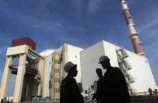 Nga sẵn sàng nâng cấp các máy ly tâm đang hoạt động ở Iran
