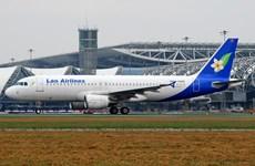 Lao Airlines thăm dò khả năng mở đường bay trực tiếp tới Ấn Độ
