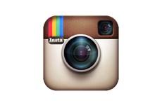 Mạng xã hội Instagram cán mốc 400 triệu người dùng hàng tháng