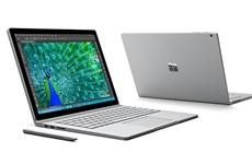 [Photo] Mãn nhãn với những sản phẩm mới ra mắt của Microsoft
