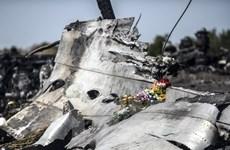 Nhóm điều tra vụ rơi máy bay MH17 xem xét lập toà án độc lập