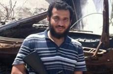 Mỹ tiêu diệt thủ lĩnh hàng đầu của nhóm liên kết với Al-Qaeda