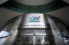Mỹ phạt ngân hàng Pháp thực hiện nhiều giao dịch bất hợp pháp