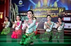 Tuần văn hóa Campuchia sẽ diễn ra ở Sóc Trăng, TP.HCM