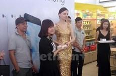 Đồng loạt tung ra thị trường Việt iPhone 6s và iPhone 6s Plus