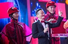 Alibaba thiết lập doanh số bán hàng cao kỷ lục trong Ngày Độc thân