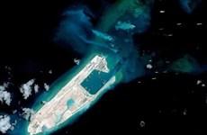 Dự thảo tuyên bố chung Hội nghị EAS sẽ nêu bật vấn đề Biển Đông