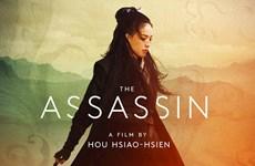 """Phim của Thư Kỳ dẫn đầu danh sách đề cử """"Oscar châu Á"""" 2015"""
