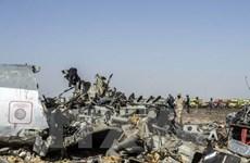 Thổ Nhĩ Kỳ ban bố cảnh báo du lịch sau vụ máy bay Nga rơi