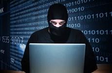 Mỹ khuyến cáo Trung Quốc về nạn ăn cắp bí mật thương mại