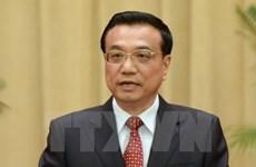 Trung Quốc và 16 nước CEE sẽ tăng cường hợp tác toàn diện
