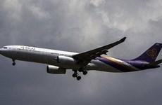 Mỹ quyết định hạ chỉ số an toàn của hàng không dân dụng Thái Lan