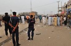 LHQ lên án vụ nã pháo, đánh bom ở Afghanistan và Cộng hòa Chad