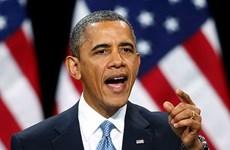 Những nội dung chính trong bài phát biểu đặc biệt của ông Obama