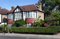 Giới nhà giàu Iran hướng tới thị trường bất động sản London