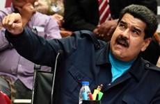 EFE dự báo Tổng thống Venezuela sẽ bị phế truất trong vòng 6 tháng
