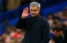 Real Madrid mời Mourinho trở lại: Trò hề của Florentino Perez