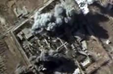 Đặc phái viên Nga về Syria có chuyến thăm bí mật tới Israel