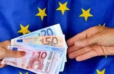Giới chuyên gia lạc quan về triển vọng tăng trưởng kinh tế châu Âu