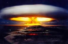 Điều gì khiến bom H nguy hiểm hơn nhiều so với bom nguyên tử