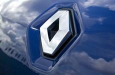 Pháp: Xe của Renault không có thiết bị gian lận khí thải