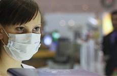 Nga: Đã có tới 27 người tử vong do cúm kể từ đầu năm 2016