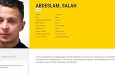 Châu Âu mở trang web danh sách các tội phạm bị truy nã