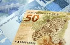 """Chính phủ Brazil """"bơm"""" hơn 20 tỷ USD để vực dậy nền kinh tế"""