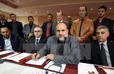 Libya ấn định thời hạn mới thành lập chính phủ đoàn kết dân tộc