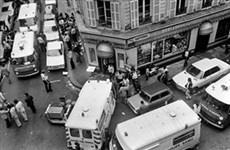 Jordan bác yêu cầu của Pháp về dẫn độ nghi phạm vụ khủng bố