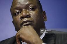 Cộng hòa Chad bổ nhiệm nghị sỹ Padacke làm Thủ tướng mới