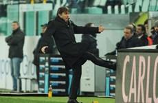 Những điều gì đang chờ đợi Antonio Conte ở Stamford Bridge?