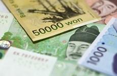 Hàn Quốc tăng vốn ODA giúp Việt Nam phát triển kỹ năng khoa học