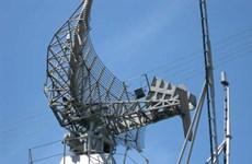 Ấn Độ phát triển trạm thu thập, xử lý dữ liệu vệ tinh ở Việt Nam