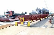 Đầu tư 1,1 tỷ USD cho dự án Nhà máy Nhiệt điện Vĩnh Tân 4 mở rộng