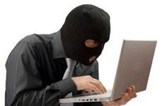 """Nga dùng """"biện pháp tiên tiến nhất"""" chống khủng bố trên Internet"""