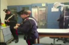 """Italy bắt giữ """"y tá tử thần"""" tình nghi giết hại 13 bệnh nhân"""
