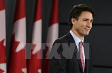 Thủ tướng Canada hạ thấp nguy cơ tấn công khủng bố hạt nhân