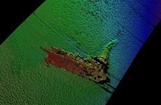 Thực hư chuyện phát hiện ra nơi ở của quái vật hồ Loch Ness