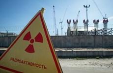 Tướng Không quân Nga cảnh báo thảm họa Chernobyl có thể lặp lại