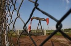 Venezuela đạt được thỏa thuận đổi dầu lấy tín dụng với Trung Quốc