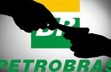 Brazil sẽ loại bỏ các bộ trưởng có dính líu tới bê bối Petrobras