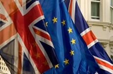Đức lo ngại khả năng các nước khác nối gót Anh đòi rời khỏi EU