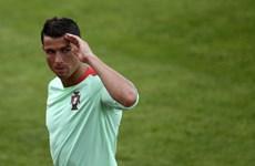Một mình Ronaldo có thể giúp Bồ Đào Nha hạ gục Iceland?