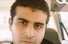 Chưa có bằng chứng kẻ sát nhân ở Orlando nhận chỉ thị từ nước ngoài