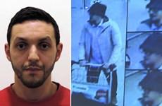 Cảnh sát Bỉ bắt giữ lại anh trai đối tượng liên quan khủng bố Paris