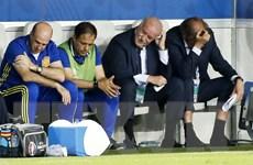 Đội tuyển Tây Ban Nha sẽ phải trả giá đắt vì nội bộ có vấn đề?