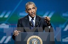 Tòa án Tối cao Mỹ chặn kế hoạch nhập cư của Tổng thống Obama